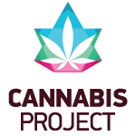Cannabis Project